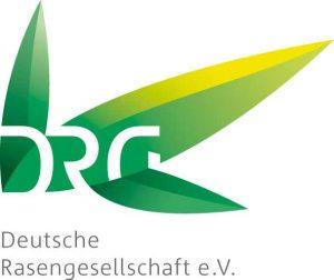 Deutsche Rasengesellschaft
